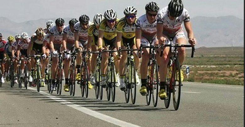 Photo of تور دوچرخه سواری دور دریاچه اورمیه در تقویم فدراسیون جهانیUCI ثبت شد