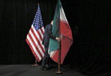 Photo of أمريكا تدين الحكم بإعدام ثلاثة شبان شاركوا في انتفاضة نوفمبر في إيران
