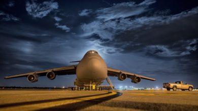 Photo of В Китае построили крупнейший в мире аэропорт – ВИДЕО