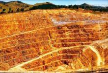 Photo of Население Гарадага бедствует, несмотря на то, что дам действует множество золотых рудников