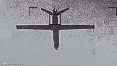 Photo of التحالف يعترض ويسقط طائرة حوثية مسيرة باتجاه السعودية