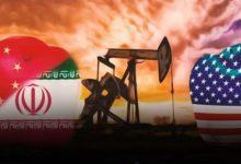 Photo of США наложили санкции на китайские компании, импортирующие иранскую нефть