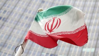 Photo of إيران تتطلع إلى الانضمام إلى الاتحاد الاقتصادي الأوراسي