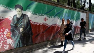 Photo of اعتداء أرامكو يؤكد.. إيران ثورة وليست دولة