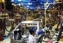 Photo of Koronavirus iqtisadiyyatı vurmağa davam edir: Çində maşın istehsalı azalıb