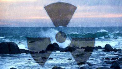 """Photo of Yaponiyada """"Fukusima""""-nın suyunu okeana tökməyi təklif etdilər"""