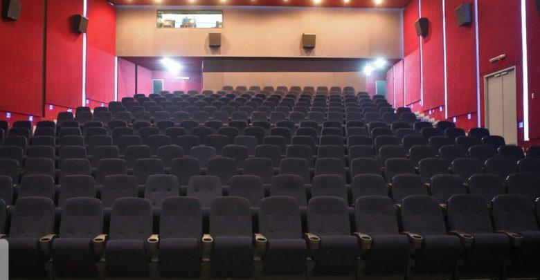 Photo of Son olaylardan sonra kinoteatrlara gedənlərin sayı kəskin azaldı