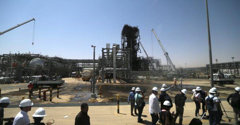 Photo of Wall Street Journal: İran Səudiyyə Ərəbistanının neft obyektlərinə yeni hücumlar planlaşdırır