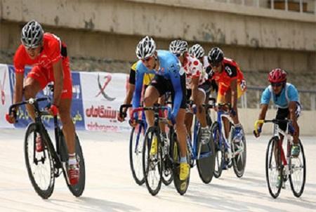 Photo of Azərbaycan velosiped turunun 34-cü dövrünün ikinci mərhələsi başladı