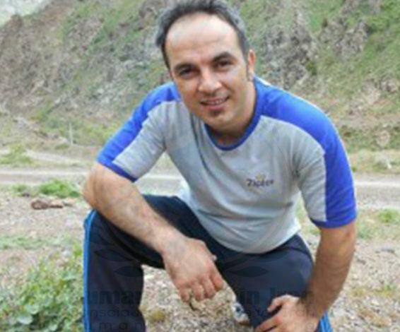 Photo of İranda milli-mədəni fəal Əta Kərimi istintaqa çağırılıb və dindirilib
