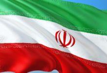 Photo of Почти треть молодежи Ирана не работает или не учится