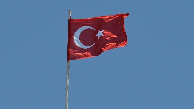 Photo of تركيا تدعو الإعلام العالمي لوقف التضليل بشأن عملية نبع السلام