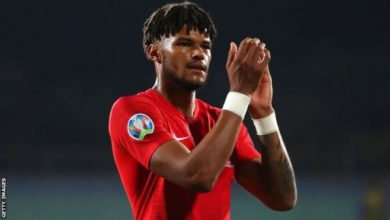 Photo of Что грозит Болгарии за футбольный расизм: Англия требует расследования