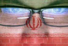 Photo of Facebook 'İran və Rusiya ilə əlaqəli' bir sıra hesabları bağlayıb