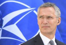 Photo of Столтенберг назвал обоснованной обеспокоенность Турции относительно своей безопасности