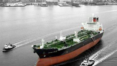 """Photo of Çinin """"Casco"""" şirkətinin tankerləri İran sanksiyalarını pozduğu üçün boykot edilib"""