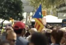 Photo of Каталонские политики получили 100 лет тюрьмы за референдум