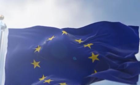 Photo of ЕС просят усилить охрану дипмиссий Турции