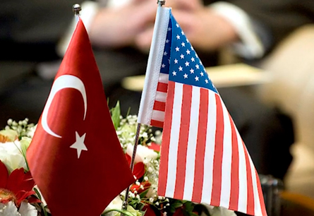 Photo of Санкции США против Турции не затронут военное сотрудничество