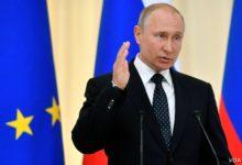 Photo of پوتین: عربستان و ایران به میانجگری کسی نیازی ندارند