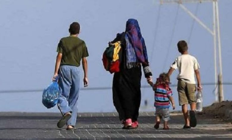Photo of نرخ پایین بیکاری در آذربایجان شرقی به دلیل مهاجرت نیروی کار بومی است