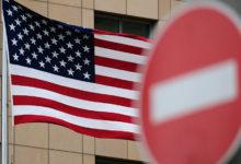 Photo of آمریکا علیه برخی مقامات چین «ممنوعیت صدور روادید» اعمال میکند