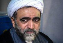 Photo of تولیت آستان قدس رضوی: هرکه ایران را دوست دارد در کشور بماند و خدمت کند