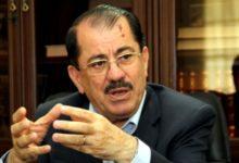 Photo of نماینده اقلیم شمال عراق: «ترکیه تامین کننده اول مایحتاج اقلیم کردستان عراق است»