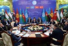 Photo of سفر «رجب طیب اردوغان» به جمهوری آذربایجان