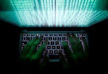 Photo of Rusiyalı hakerlər İran casusları adı altında kiberhücumlar edib