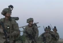 Photo of МО США: вывели войска из Сирии, выведут и из Афганистана