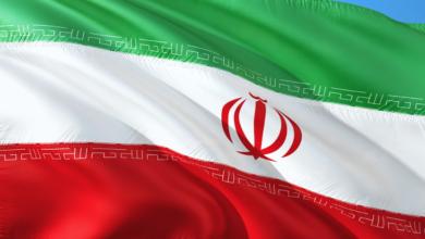 Photo of Иран рассматривает возможность обмена заключенными с США