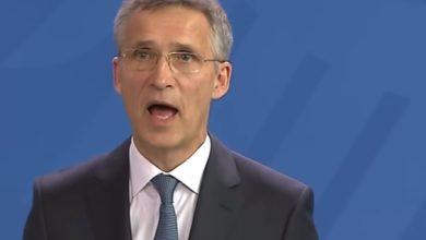 Photo of Генсек НАТО призывает увеличить расходы на оборону
