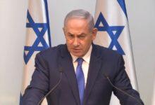 Photo of Нетаниягу предупредил Израиль об опасности иранских ракет