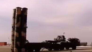Photo of Иранский ядерный объект Фордо ускоряет свою деятельность