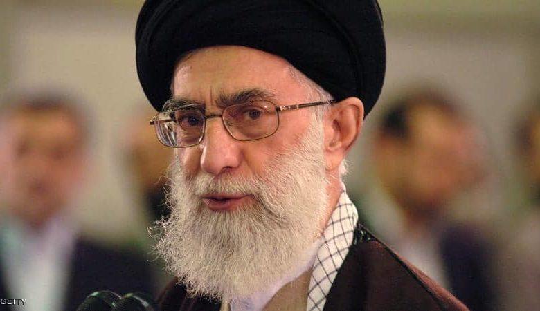 Photo of قادة إيران.. وتقسيم البلدان