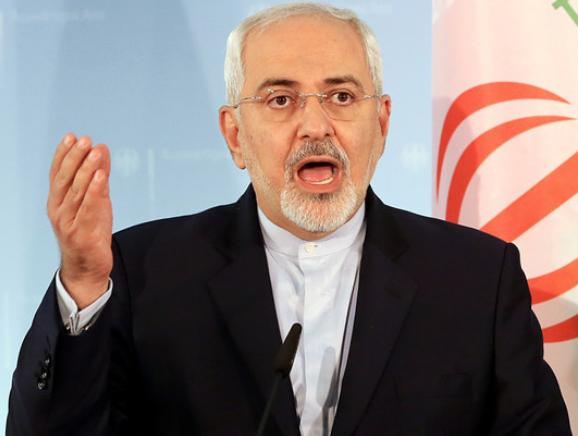 Photo of Иран останется в Сирии по просьбе Дамаска