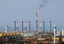 """Photo of Китайская CNPC вышла из иранского газового проекта """"Южный Парс"""""""