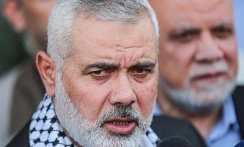 Photo of حماس: نتفهم حقّ تركيا في حماية حدودها والدفاع عن نفسها