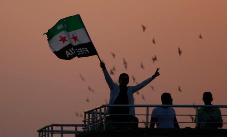 Photo of تأييد شعبي ورسمي لعملية نبع السلام يحرج جامعة الدول العربية