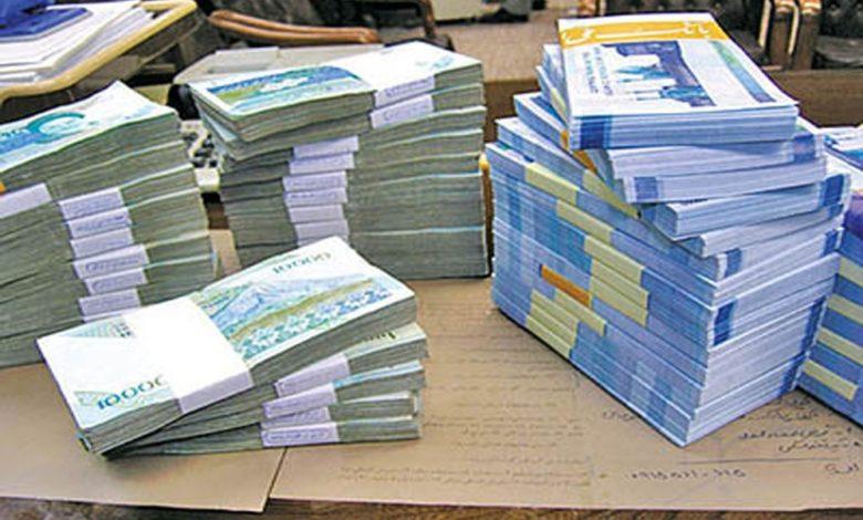 """Photo of İran banklarının ödənilməmiş borcu """"140 trilyon tümən""""ə çatıb"""