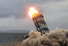 Photo of Ракетные и артиллерийские подразделения Азербайджана провели боевые стрельбы – ФОТО – ВИДЕО