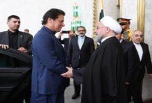 Photo of عمران خان: ترامب طلب مني تحضير الأجواء أمام حوار بين إيران والسعودية