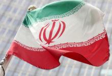 Photo of طهران: الهجوم على ناقلة النفط الإيرانية مغامرة خطرة نفذت من شرق البحر الأحمر