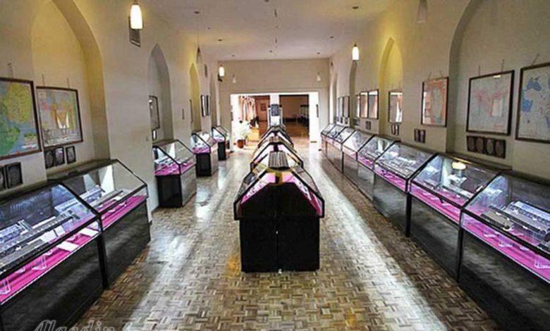 Photo of Azerbaijan Museum