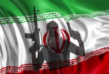 Photo of Reports: Leaked intelligence cables show Iran's sway in Iraq