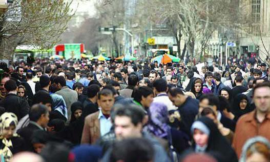 Photo of Tehran Şəhər Şurası: Paytaxt əhalisinin psixoloji pozğunluğunun əsas mənşəyi sosial travmalardır