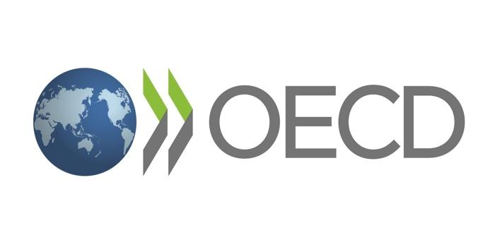 Photo of Азербайджан получил статус участника в Комитете поддержки развитию OECD