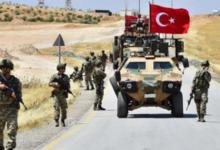 Photo of Qətər və Somali Türkiyəni qınayan açıqlamanı veto etdi