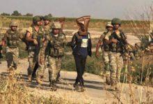 Photo of At Least 342 Kurdish Terrorist Have Been Killed Through Turkey's Military Operation